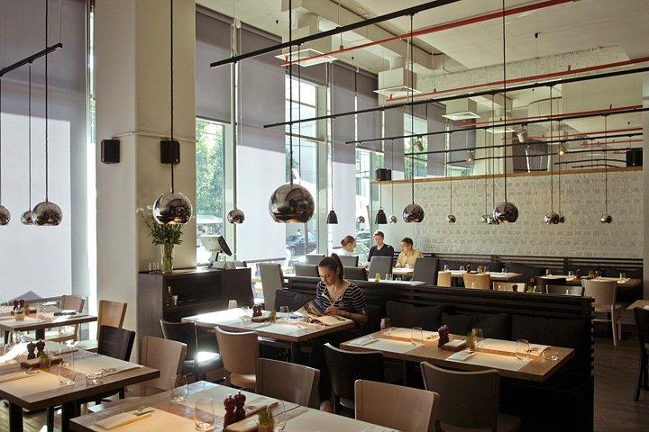 Нужен дизайн для кафе в г Москва недорого - 9 объявлений