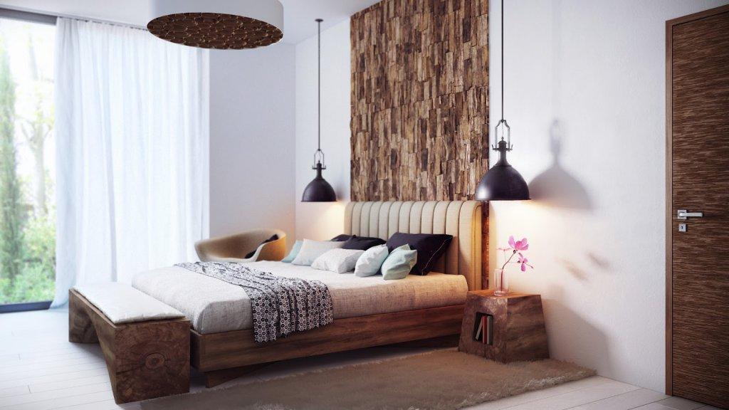 Ремонт в квартире: советы дизайнера
