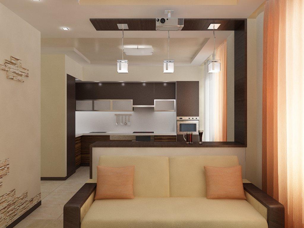Дизайн-проект: с чего начинается «правильный» ремонт квартиры
