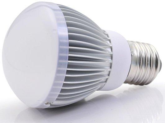 Что экономичнее: CFL или LED лампы?