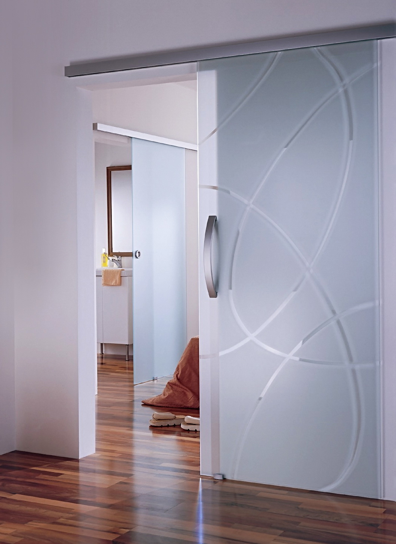 Отделка входных дверей панелями МДФ