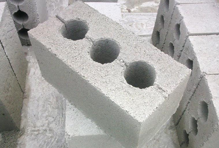 Из чего строить загородный дом? Продолжение 4
