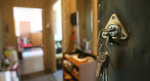 Советы тем, кто хочет купить квартиру срочно