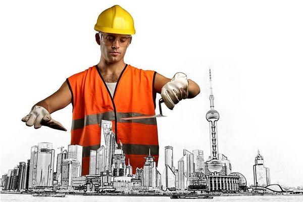 Строительство как бизнес