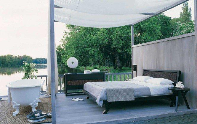 Дизайны маленьких спален фото