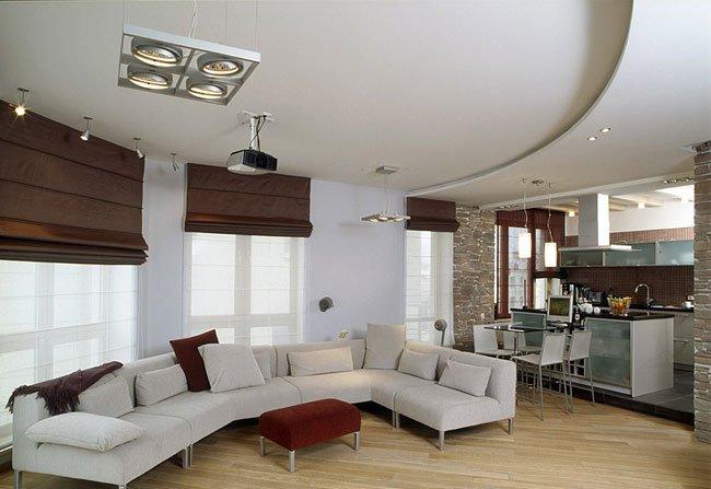 О чем следует помнить при выборе квартиры