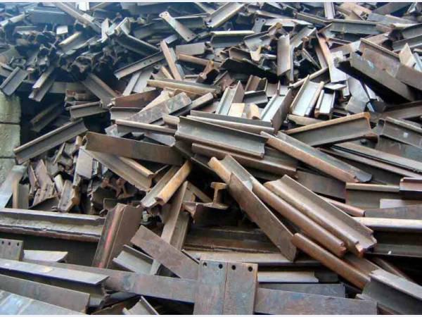 Прием металлолома – особенности, стоимость и преимущества