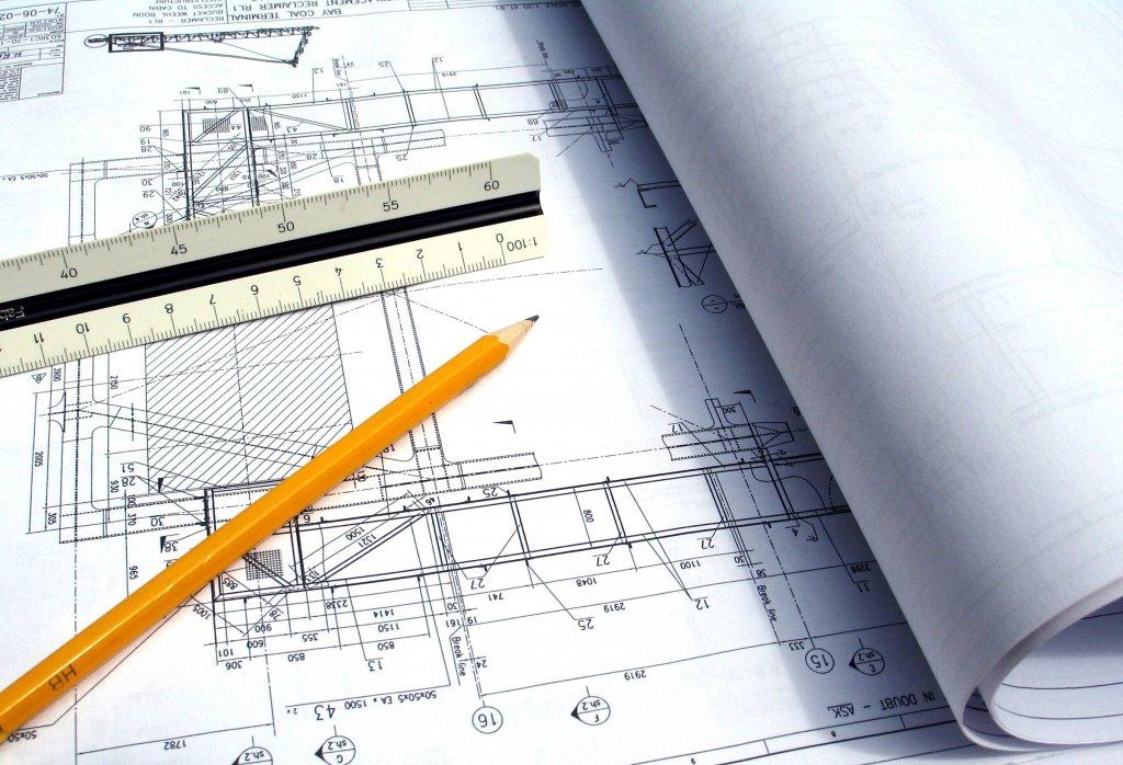 Электроснабжение склада. Важность составления проектной документации