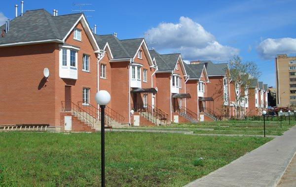 Актуальные тенденции в частном и малоэтажном домостроении