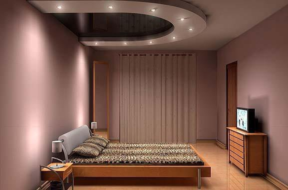 Создаем уютный интерьер с использованием светодиодного освещения