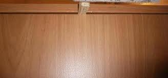 Сборка и установка межкомнатных дверей. Продолжение