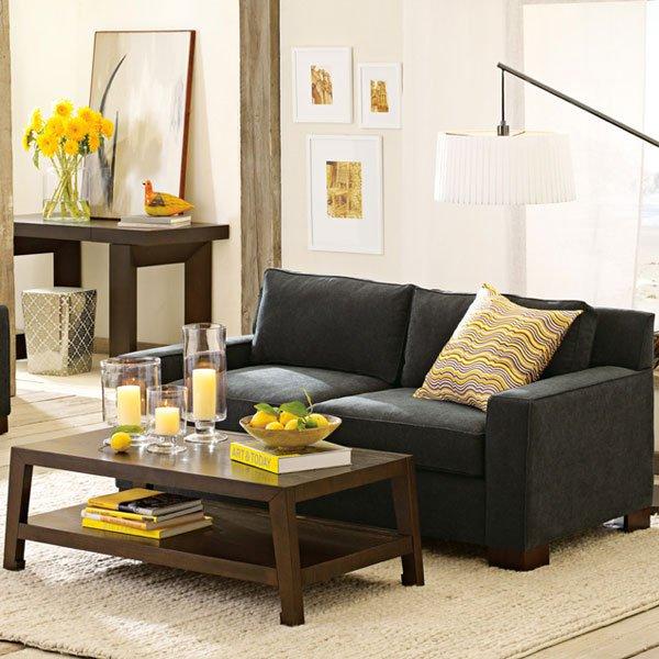 Выбор дивана – тонкости и секреты