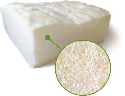 Утепление фасадов пенополиуретаном с напылением