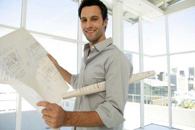 Как подобрать архитектора? Советы и рекомендации