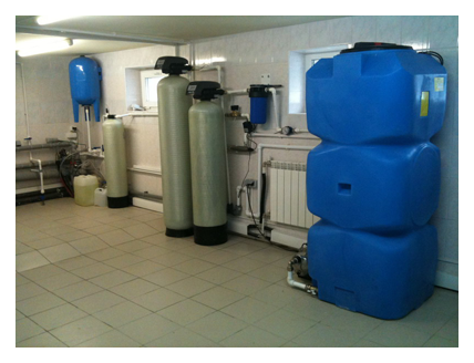 Водоснабжение частного дома: общие понятия, советы и рекомендации