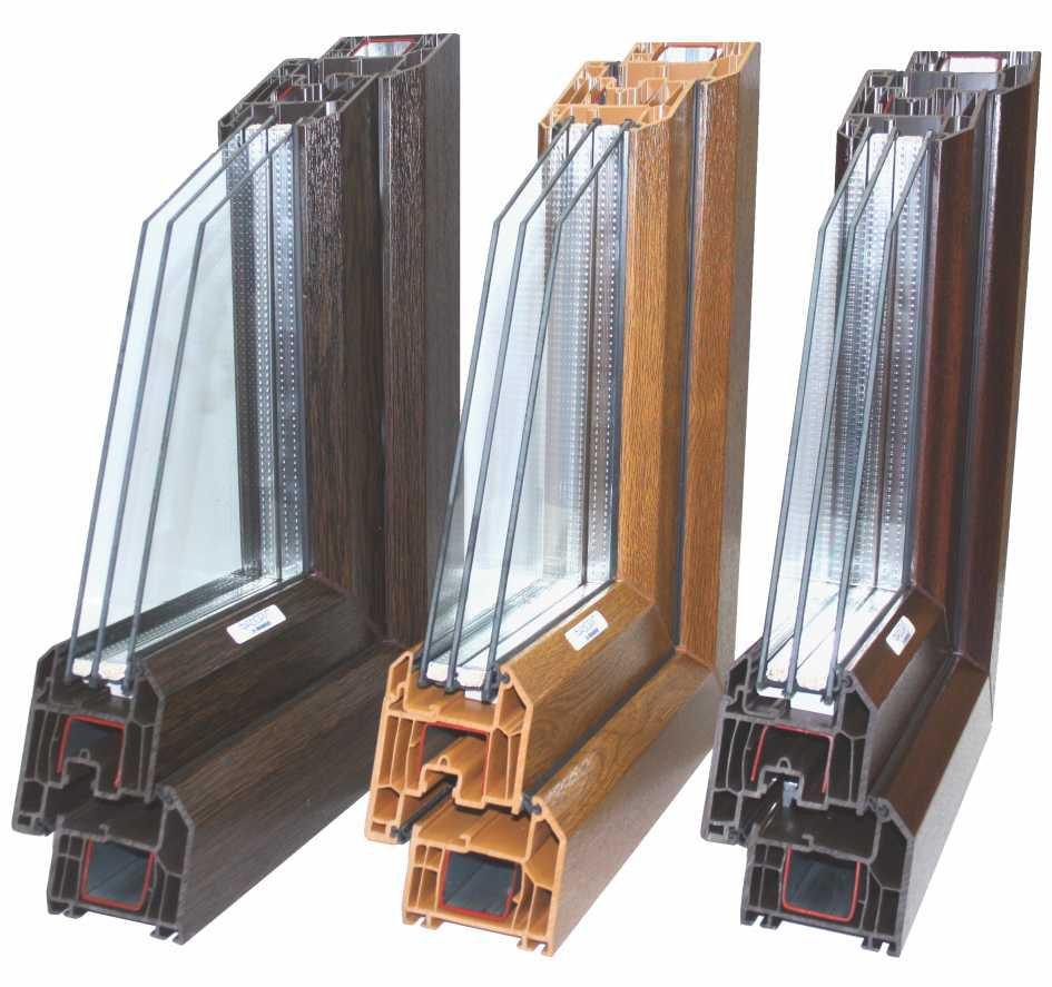 Выбираем пластиковые окна: советы и рекомендации