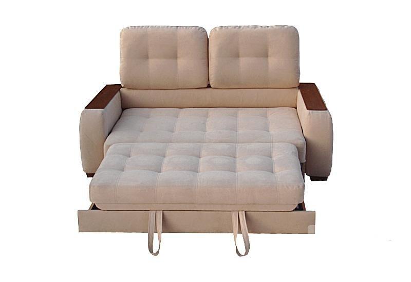 Как выбрать отличный диван