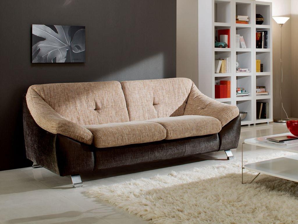 Как выбрать отличный диван. Продолжение