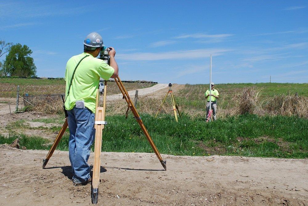 Межевание земельного участка: что это такое и зачем оно нужно?
