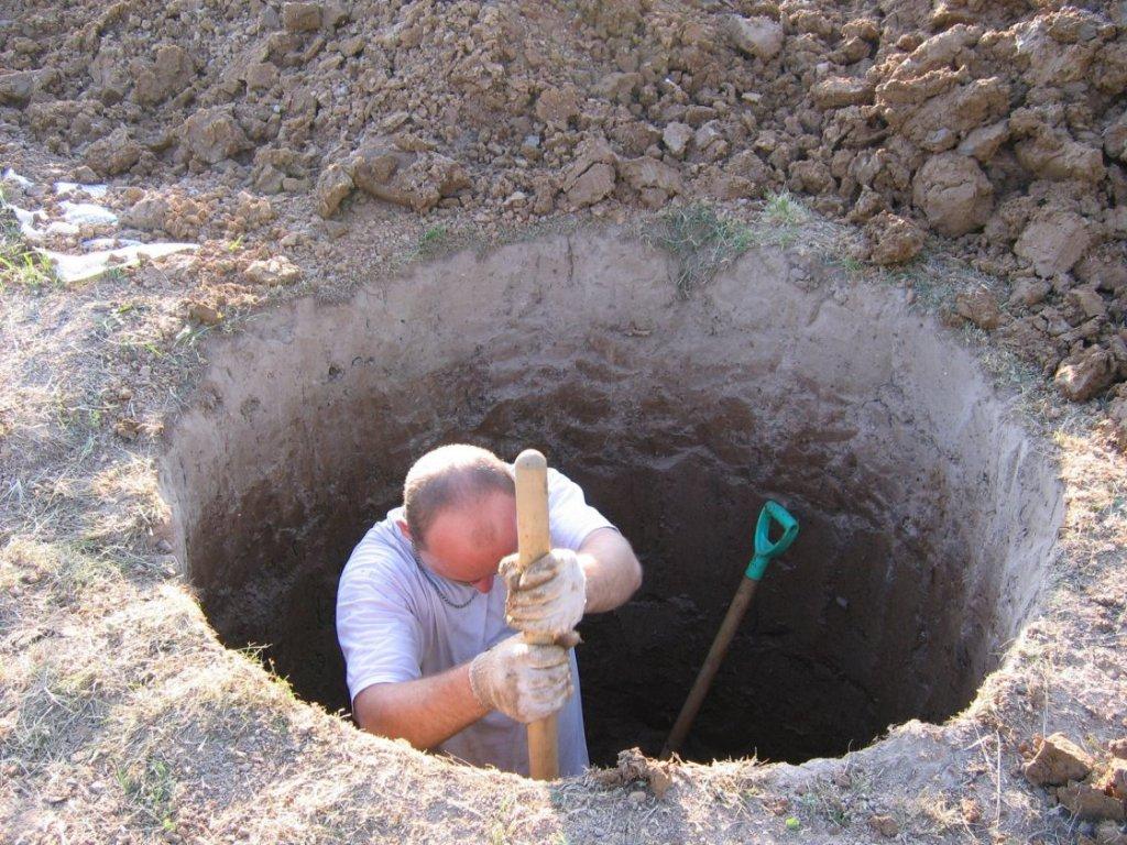 Водоснабжение загородного дома: обеспечиваем себя водой