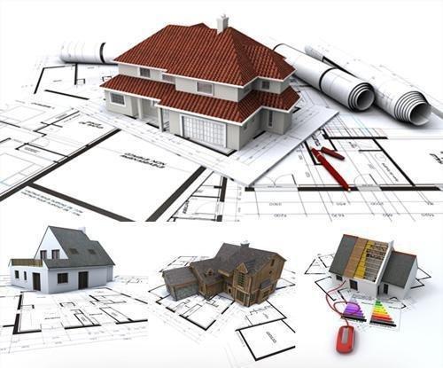 Проектирование коттеджей: особенности, нюансы и советы