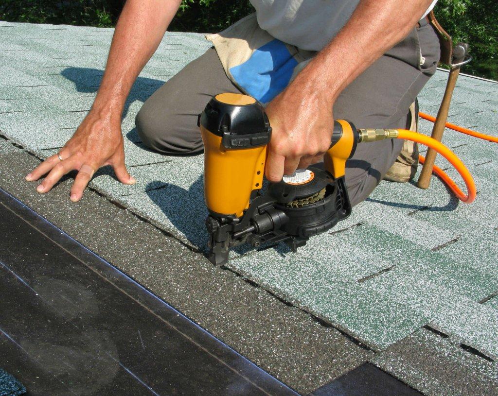 Крыша вашего дома: устройство, конструктивные особенности и эксплуатация