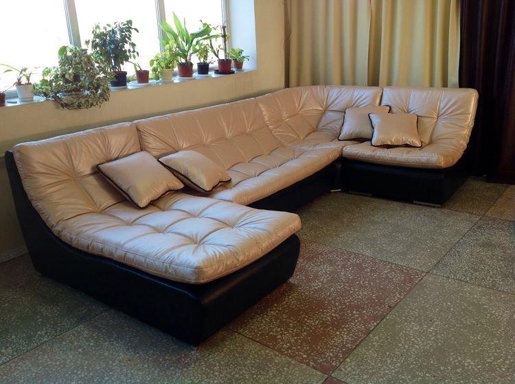 Современные технологии изготовления мебели