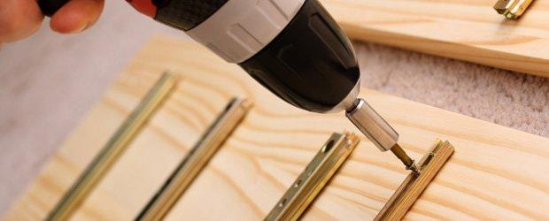 Ремонт мебели: общие моменты и рекомендации