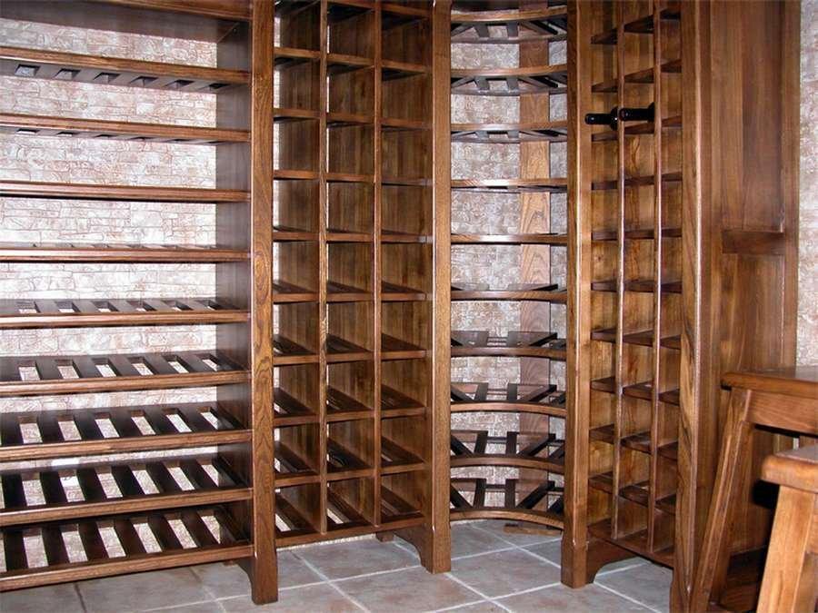 Умные системы хранения