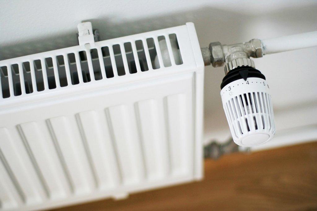 Выбираем радиаторы отопления