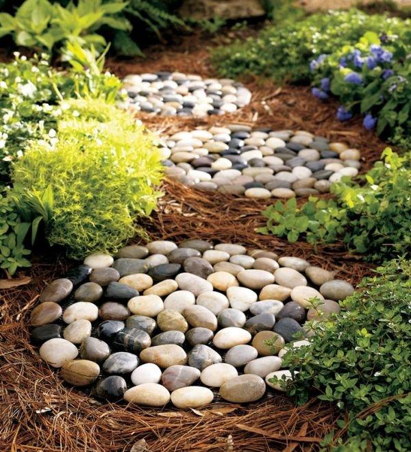 Идеальный сад своими руками