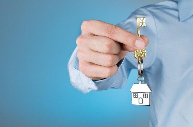 Самые ужасные ошибки, которые можно допустить во время продажи дома. Продолжение