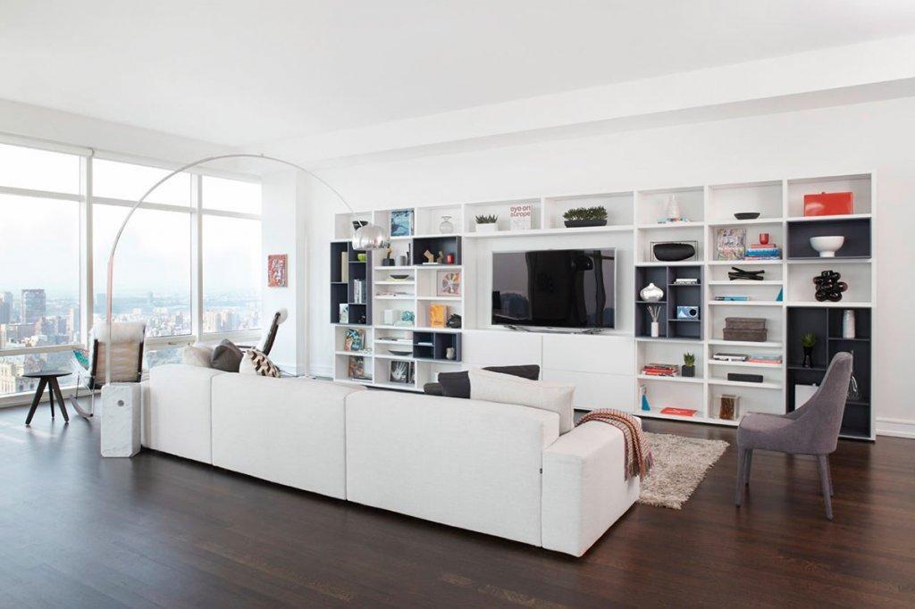 Как подобрать интерьер для вашего дома
