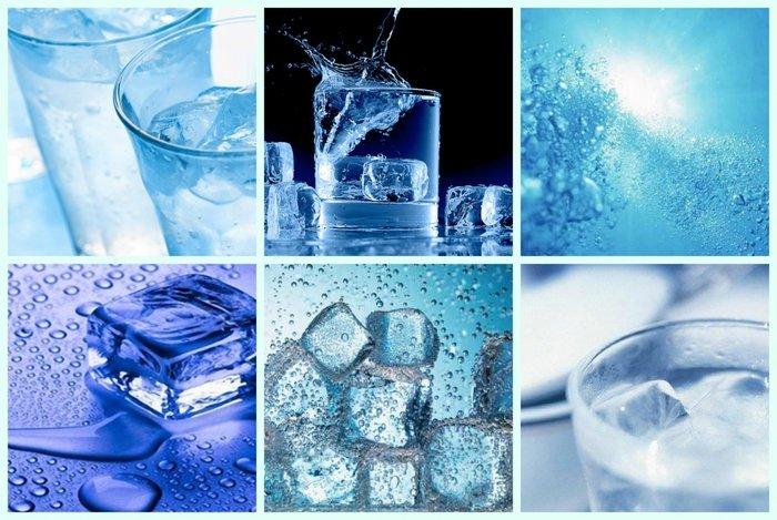 Отличный способ очистки воды в домашних условиях