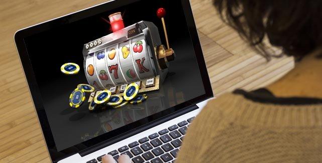 Секреты казино: система Фибоначчи | Автоматы Вулкан 24