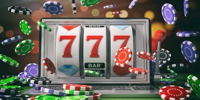 Изучение сайтов онлайн казино - лучшая практика | Azino777