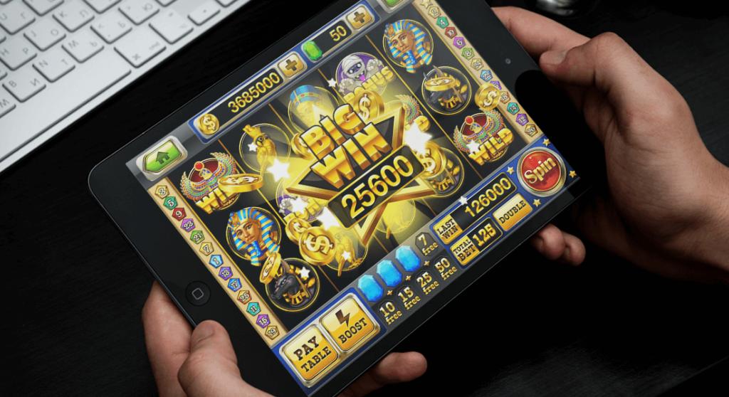 Игры казино: мастерство против удачи | Azino777