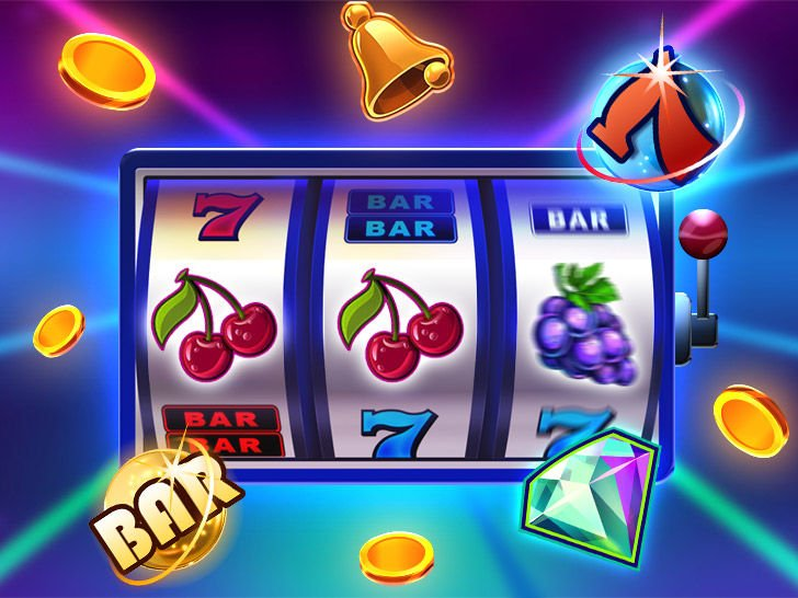 В каком казино лучше начать играть в азартные игры? | GMSlots