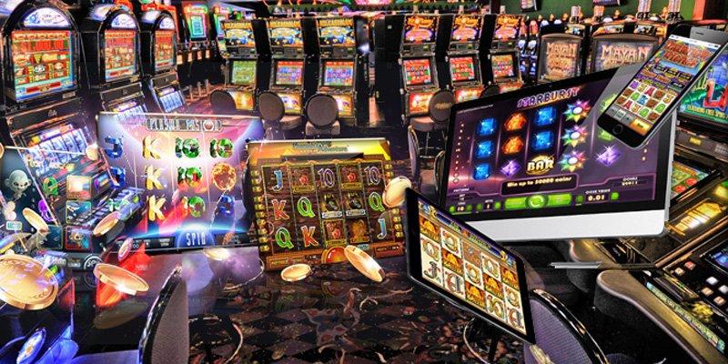 Политика лояльности в онлайн казино Slotor